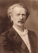 Paderewski Music Society