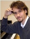 American Paderewski Music Society APPC-LA 2010 Contestant Aleksey Artemev