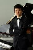 American Paderewski Music Society APPC-LA 2010 Contestant Beiyao Ji