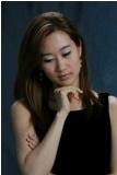 American Paderewski Music Society APPC-LA 2010 Contestant Esther Keel