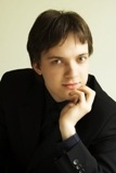American Paderewski Piano Competition 2010 Winner Piotr Kosinski