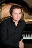 American Paderewski Music Society APPC-LA 2010 Contestant Martin Labazevitch