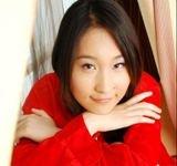 American Paderewski Music Society APPC-LA 2010 Contestant Weiwen Ma