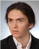 American Paderewski Music Society APPC-LA 2010 Contestant Pawel Motyczynski