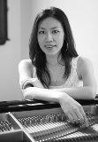 American Paderewski Music Society APPC-LA 2010 Contestant Minkyung Oh