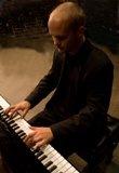 American Paderewski Music Society APPC-LA 2010 Contestant Pavel Petrov