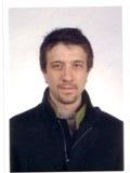 American Paderewski Music Society APPC-LA 2010 Contestant Francesco Villa
