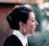 Paderewski Music Society - Janet Favreau