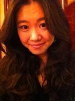 American Paderewski Piano Competition 2013 Siyue Wang