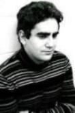 American Paderewski Piano Competition 2013 Hrant Bagrazyan