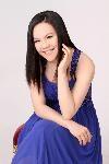 American Paderewski Piano Competition 2013 Tzu-Yi Chen