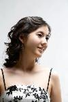 American Paderewski Piano Competition 2013 Soyoung Choe