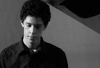 American Paderewski Piano Competition 2013 Tomer Gewirtzman