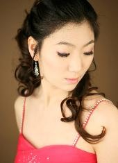 American Paderewski Piano Competition 2013 Esther Seung-Hyun Lee