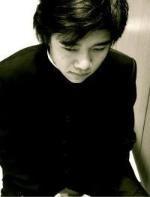 American Paderewski Piano Competition 2013 NingYuen Li