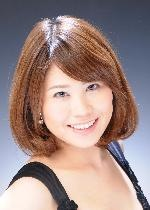 American Paderewski Piano Competition 2013 Akina Motoyama