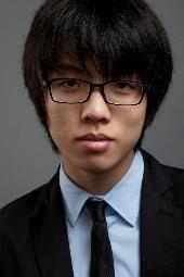American Paderewski Piano Competition 2013 Joon Yoon