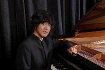 American Paderewski Piano Competition 2013 Shotaro Matsumoto